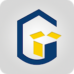 GYSH - GetYourStuffHome icon