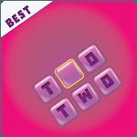 📒 Homophone Puzzle icon