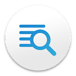 Debunker - Fake message/news/links detector icon