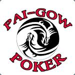 Paigow Poker - Paigao Poker for pc logo