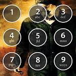 Halloween Lock Screen wallpapers 2018 icon