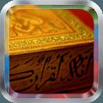 Hani Ar Rifai Quran MP3 icon
