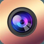 Zoom Camera for pc logo