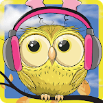 Baby Boom Music  - Musical Fun For Kids - 2018 icon