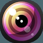 Selfie Happy Beauty Camera icon