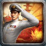 Warship Commanders icon