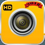 HDr 360 Camera icon