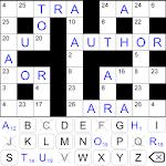 Codeword icon