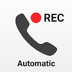 Easy Call Recorder - Automatic call recorder icon