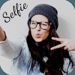 Selfie Camera Expert HD icon