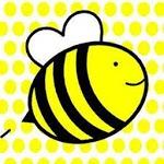 arı vız vız for pc logo