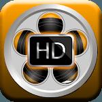 HD Movies Pro - Watch Free icon