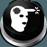 Headshot Sound Button icon