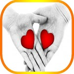 Heart Touching Love Messages icon