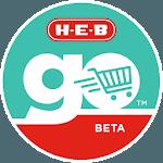 H-E-B Go icon