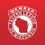 Tavern League of Wisconsin icon