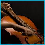 Play Cello icon