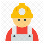 Civil Notes (Quantity Surveying, Concrete, Steel) icon