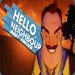 tips for hello neighbor : Tips 2019 icon