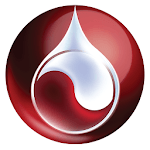 Blood Center IMPACT icon