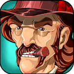 Mafioso: Gangster Paradise icon