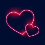 Kissme icon