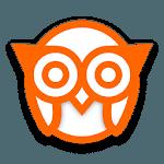 Hiboutik Himp icon