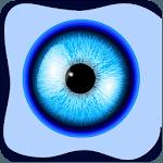 Hidden camera detector 2019 Spy camera detector for pc logo