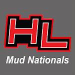 HL Mud Nats icon