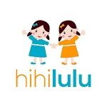 Learn Chinese hihilulu icon