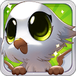 Puzzle Monster icon