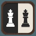 Hardest Chess - Offline Chess for pc logo
