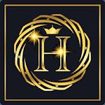 HI Jewel icon