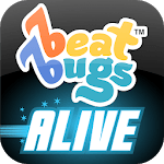 Beat Bugs™ Alive icon