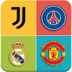 Which Team - Football Quiz 2019 Free for pc logo