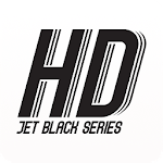 Hisomu JB HD for pc logo