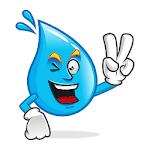 Emoji Smiley Sticker packs : WAStickerApps icon