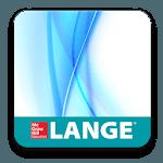 Nurse Anesthesia CRNA Review icon