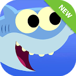 Kids Songs - Entertainment channel for children icon