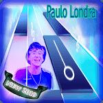 Paulo Londra Piano Game icon