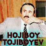 Hojiboy Tojiboyev Kulgining 97 xili for pc logo