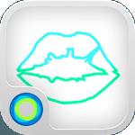 Dance - Hola Theme icon