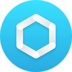 GlycoLeap: Weight & Diabetes Coach icon