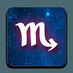Scorpio Horoscope Home - Daily Zodiac Astrology icon