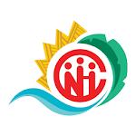 Honda NHCWC 2018 icon
