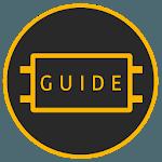 Know Battlegrounds PUBG icon