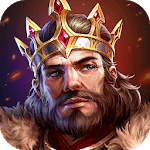 Honor of Thrones icon