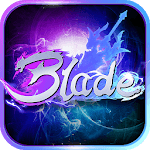 Blade Chaos: Tales of Immortals icon