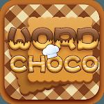 Word Choco icon