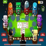 Poker: Bust My Bots (Free) for pc logo